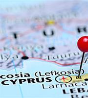 Στο 0,8% ο ρυθμός ανάπτυξης το πρώτο τρίμηνο στην Κύπρο