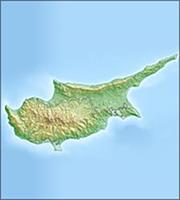 Κυπριακό: «Παζάρι» με χάρτες στη Γενεύη