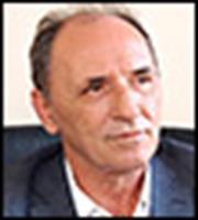 Σταθάκης: Νησίδα σταθερότητας η Ελλάδα