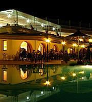 Επενδυτικό μπουμ στην ξενοδοχειακή «βιτρίνα» της Αθήνας