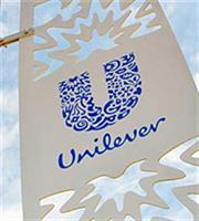 Unilever: Πώς προχωρά η διαδικασία πώλησης του Pummaro