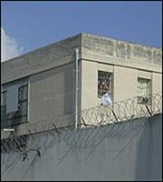Επεισόδιο μεταξύ κρατουμένων στις φυλακές Κορυδαλλού