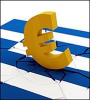 FAZ: Η Αθήνα ετοιμάζει νέα χαλάρωση στα capital controls