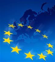 Ευρωζώνη: «Τσίμπησε» η επιχειρηματική δραστηριότητα τον Αύγουστο