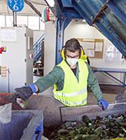Σε διαβούλευση το νέο Εθνικό Σχέδιο Διαχείρισης Αποβλήτων