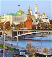 Στα 8.704 τα νέα κρούσματα στη Ρωσία, 402 θάνατοι σε 24 ώρες