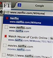 Γιατί το Netflix δείχνει τώρα ευάλωτο