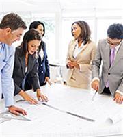 Αναπλάσεις και έργα brown field οδηγούν το εγχώριο real estate