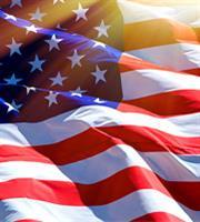ΗΠΑ: Αλμα 6,2% για τον δείκτη τιμών παραγωγού τον Απρίλιο