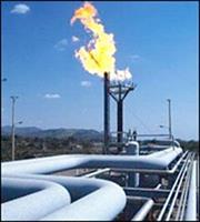 «Βασιλιάς» της ηλεκτροπαραγωγής το φυσικό αέριο