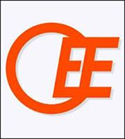Σεμινάριο ΟΕΕ για τον εξωδικαστικό στις 6 Νοεμβρίου