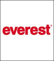 Τα everest αναδείχθηκαν e-shop of the Year στα e-volution Awards