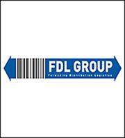 Foodlink: Στο 37,75% αυξήθηκε η συμμετοχή της Leyenda Investments