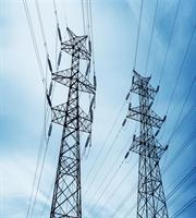 Παρέμβαση ΡΑΕ για τις υψηλές τιμές ηλεκτρικού ρεύματος
