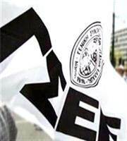 Εκρηξη ανεργίας φοβάται η ΓΣΕΕ