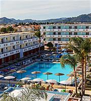 Toυρισμός: Σε ποιους προορισμούς τα ξενοδοχεία τινάζουν την... μπάνκα