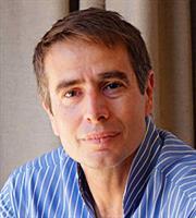 Stéphane Billon (Dr Button): Γιατί επενδύουμε στην Ελλάδα
