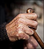 IW: Κατά 40% αυξήθηκε η φτώχεια στην Ελλάδα το 2008-2015