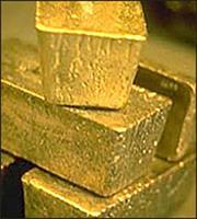 Οι αγοραστές που εκτίναξαν την τιμή του χρυσού