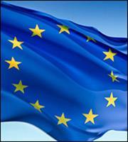 Τι θα συζητήσει το EwG σήμερα για την Ελλάδα
