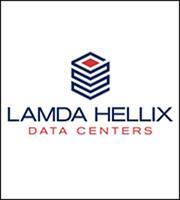 Τη Lamda Hellix εξαγοράζει η Digital Realty από τις ΗΠΑ