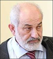 Ενοχος για παθητική δωροδοκία ο Σμπώκος για την υπόθεση TorM1