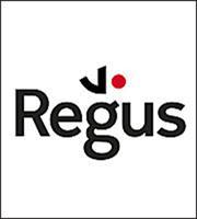 Regus: Αυτές είναι οι τάσεις στην παγκόσμια αγορά ευέλικτης εργασίας