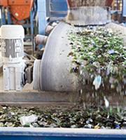 Ζάκυνθος: Υποδέχεται τον τουρισμό πνιγμένη στα... σκουπίδια!