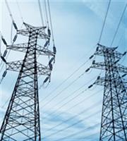 Πτώση ιστορικών διαστάσεων στη ζήτηση ρεύματος