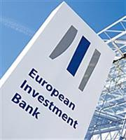 «Μποναμά» 7 δισ. ευρώ περιμένει η Ελλάδα από ΕΤΕπ