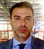 Logistics: Νέοι αποθηκευτικοί χώροι 200.000 τ.μ. σε 24 μήνες!