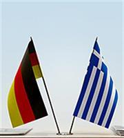 Επανεκκίνηση για την Eλληνογερμανική Συνέλευση