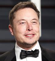 Το παρασκήνιο στην απόφαση της Tesla να αγοράσει Bitcoin