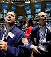 Αρνητικό γύρισμα στη Wall Street με «βαρίδι» την τεχνολογία
