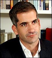 Πέντε οινοποιίες της Στερεάς Ελλάδας στη γερμανική έκθεση «Prowein»