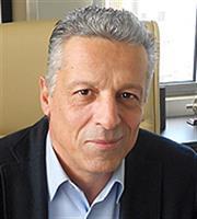 Αναστασόπουλος (AGT): Ετσι ξεπεράσαμε την κρίση