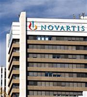 Για την υπόθεση Novartis καταθέτει ο καθηγητής Νίκος Μανιαδάκης