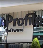 Πρόγραμμα Stock Option σε στελέχη ανακοίνωσε η Profile