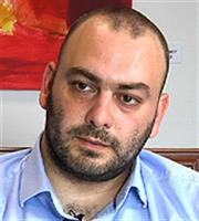 Στάθης Γιαννακίδης: Επτά δισ. ευρώ στις επιχειρήσεις την επόμενη 3ετία