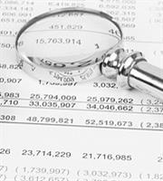 Χρηματιστήριο χωρίς… τράπεζες: Μύθοι, αλήθειες και συμπεράσματα