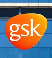 GSK-Vir: Φάρμακο αντισωμάτων-Covid μειώνει τον κίνδυνο νοσηλείας