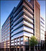 Κτίρια γραφείων στο κέντρο ψάχνουν στο Δημόσιο