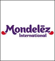 Η Mondelēz στις κορυφαίες επιλογές απασχόλησης για τους νέους στην Ελλάδα