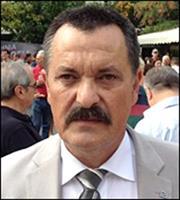 Ευρωπαϊκό ένταλμα σύλληψης από την Ιντερπόλ για τον Χρήστο Παππά της Χρυσής Αυγής