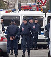 Γαλλία: Ρώσος τσετσενικής καταγωγής ο δράστης της δολοφονίας του καθηγητή