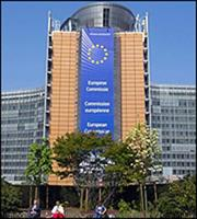 Η «γραμμή» των Βρυξελλών στη διαπραγμάτευση με Αθήνα