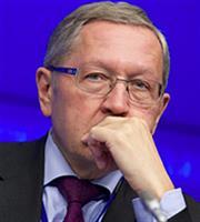 Ρέγκλινγκ: Τελείωσαν τα μέτρα, όχι οι μεταρρυθμίσεις