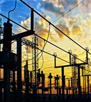 «Πράσινο» φως για την ηλεκτρική διασύνδεση Ισραήλ - Κύπρου - Ελλάδας