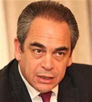 Μειωμένα τέλη για τις εταιρίες σε Επιχειρηματικά Πάρκα ζητά ο Κ. Μίχαλος