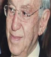 Κλειστή η Εριουργία Τρία Άλφα σε ένδειξη πένθους για τον θάνατο του Μ. Εφραίμογλου